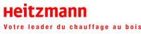 Heitzmann_logo