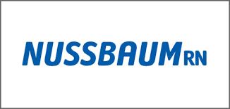 Nussbaum_logo