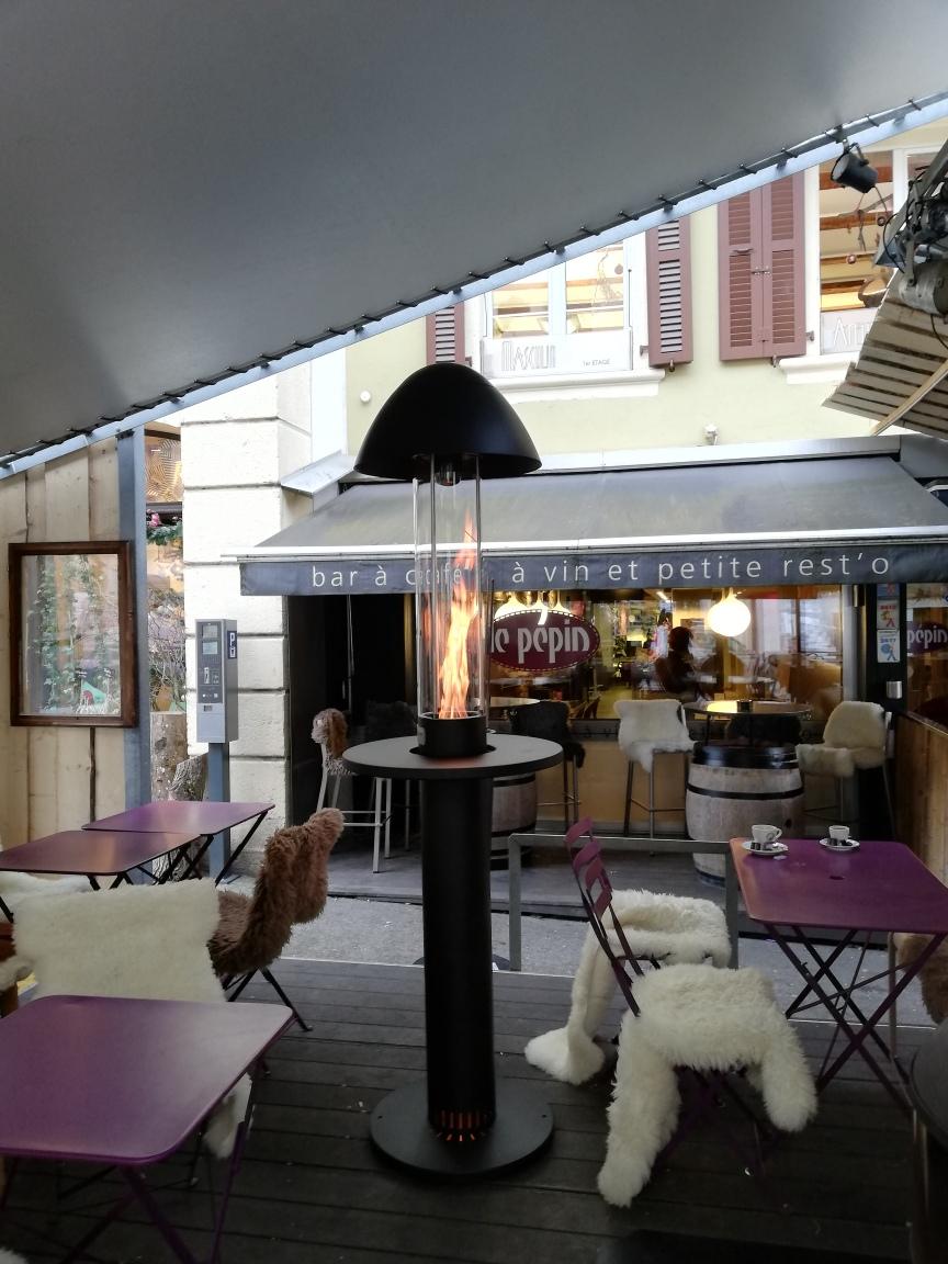Chauffe-terrasse_Pépin_2